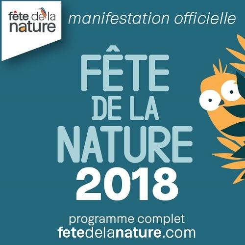 Journées de la nature